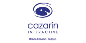 Cazarin Interactive and Artropolis